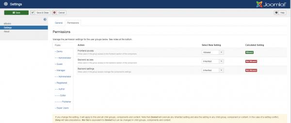 ebook_permissions.png