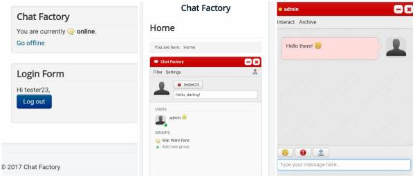 chatfactory_collage_frontend.jpg