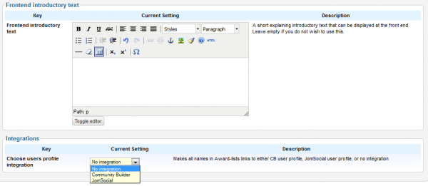 settings4.png