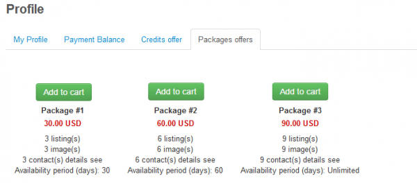 packages2.png