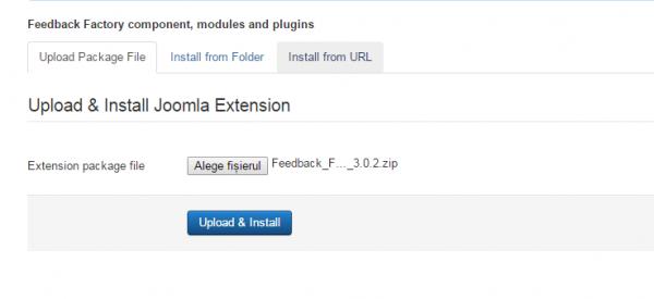feedback_install.png