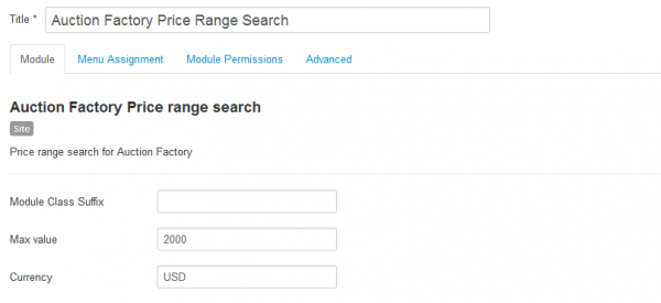 price_range_backend.png