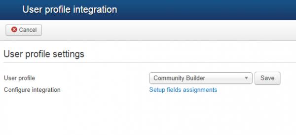 cb_integration.png
