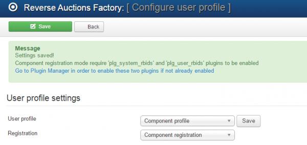 component_registration.png
