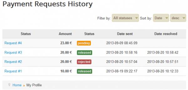 paymentrequests.png