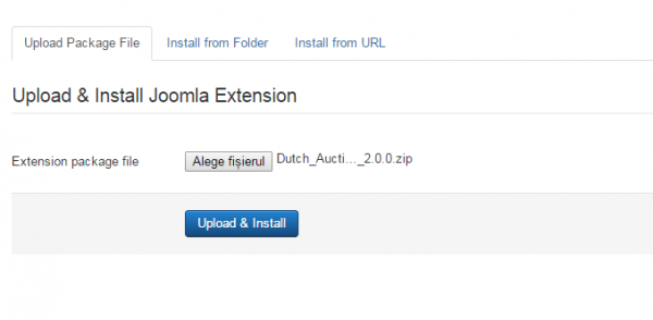 dutch_install2.png