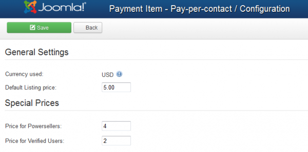 paypercontact2.png