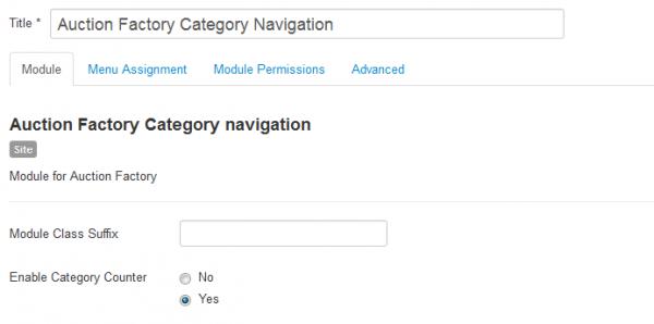 category_navigation_backend.png