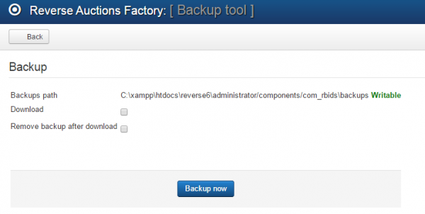 backup_tool.png