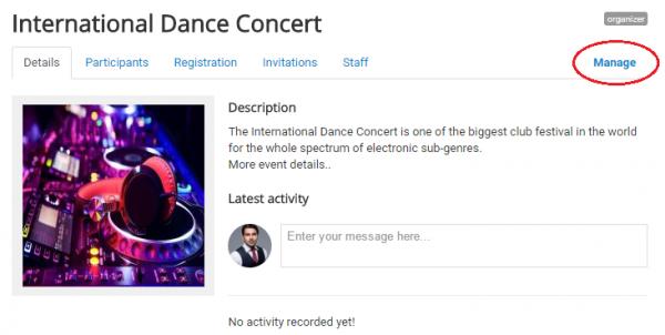 event_details.png
