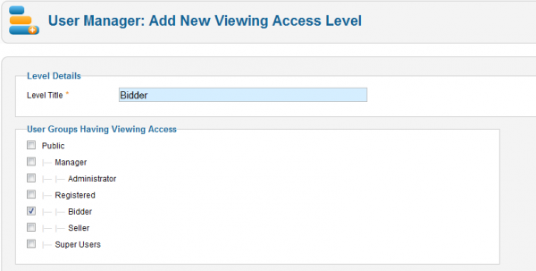 access_level.png