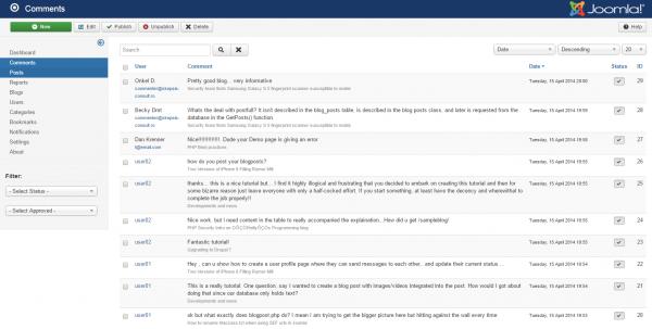 blog_comments.png