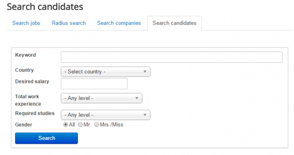 search_candidates.png