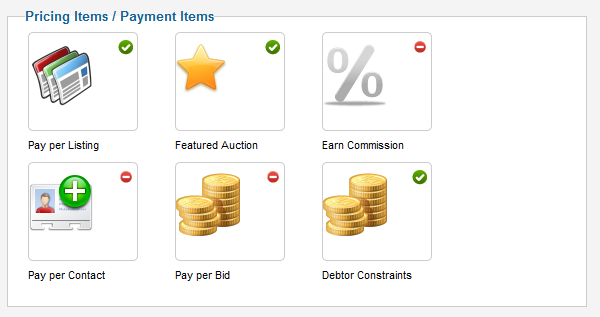 paymentitems2.png
