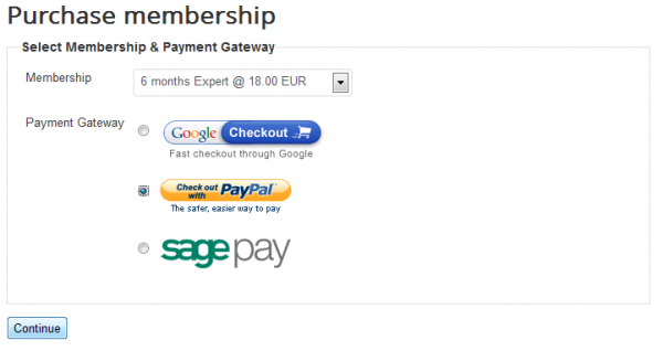 buymembership3.png
