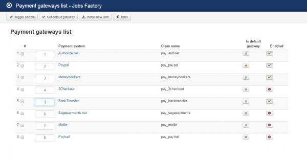 jobs_gateways.png