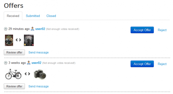 received_offers.png