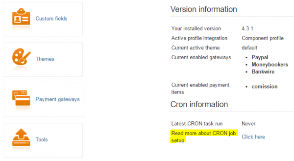 cron_info_backend.png