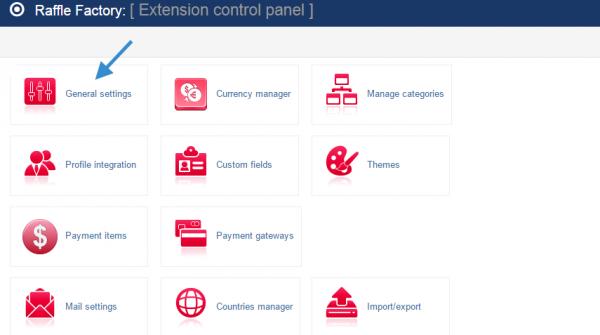 control_panelx.png
