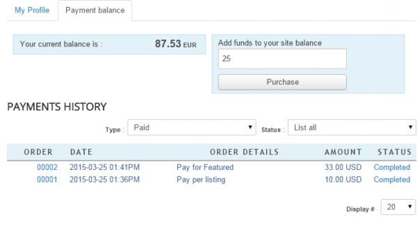 payment_balance.png