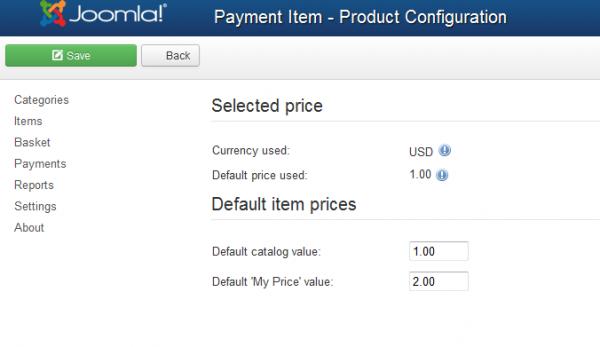 pricing_item.png