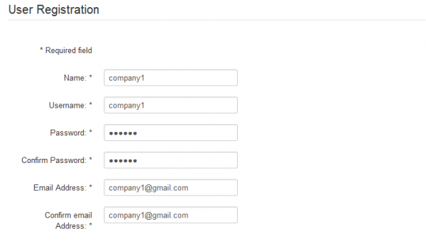 user_register.png