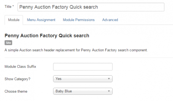 penny_quicksearch.png