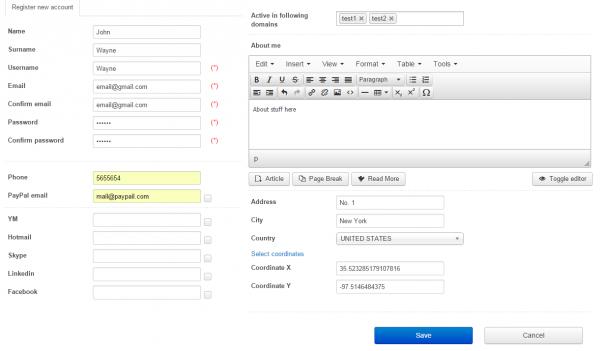 component_registration2.png