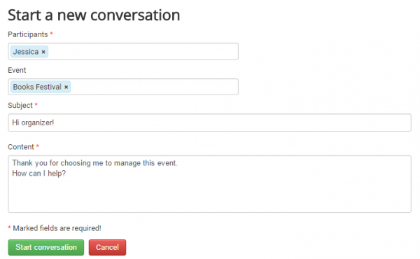 conversation_manager_organizer.png