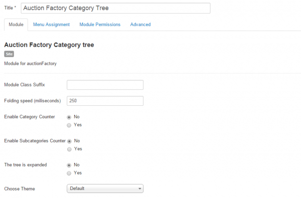 tree_module_backend.png