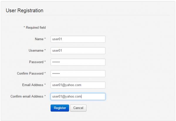 reverse_registration.png