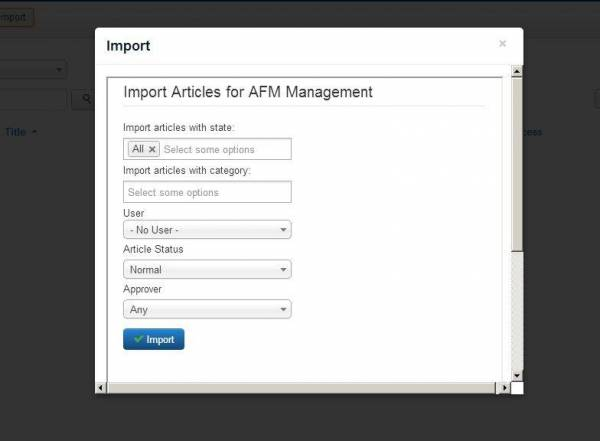 afm_import2.jpg