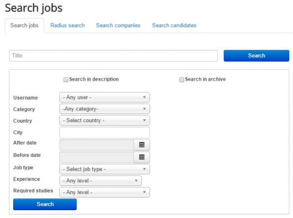 searchjob.png