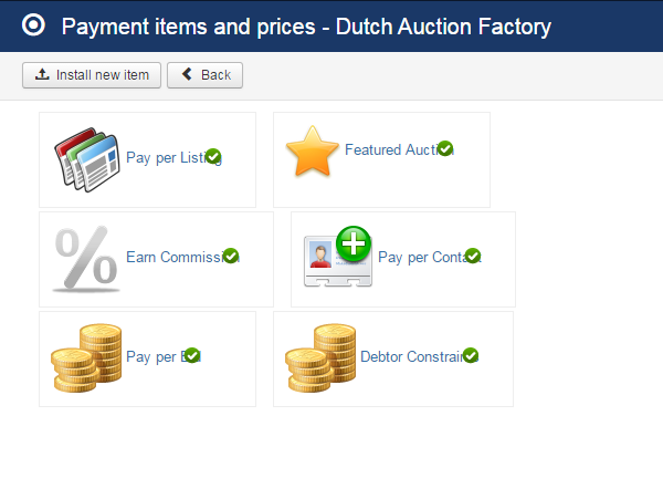dutch_paymentitems.png