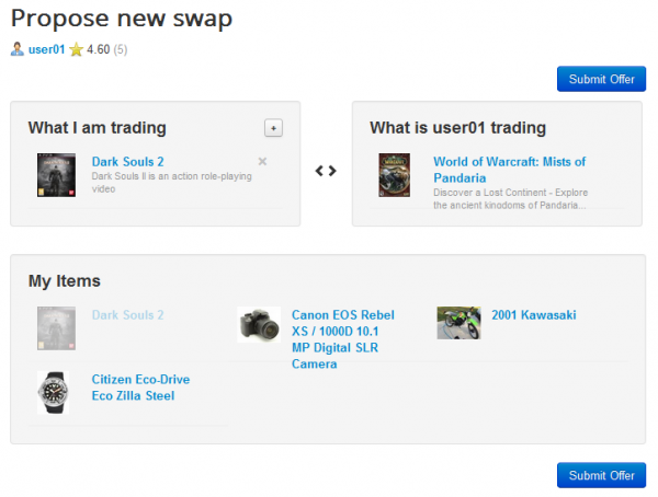 propose_swap2.png
