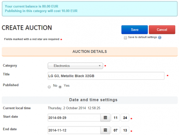new_auction.png