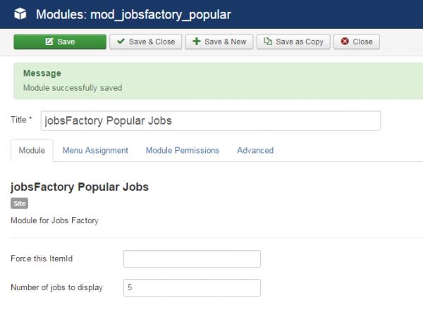 jobs_popular_back.png