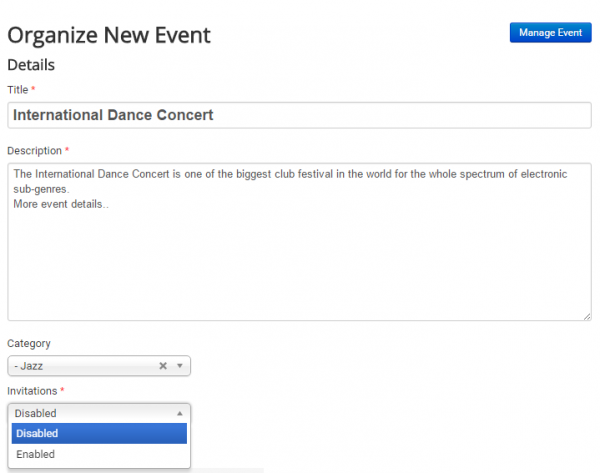 organize_new_event1.png