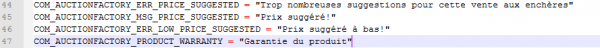 custom_field_translate3.png