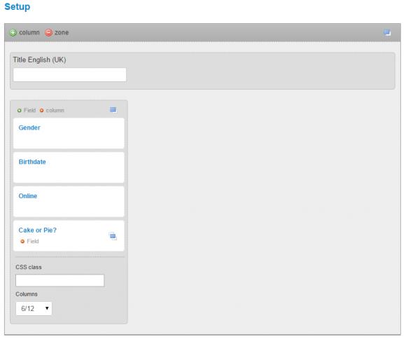 searchablex.png