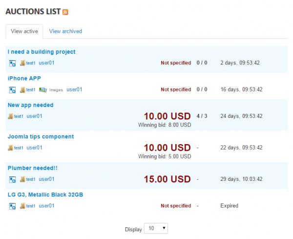 auction_list.png
