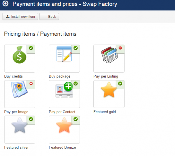 payment_items.png