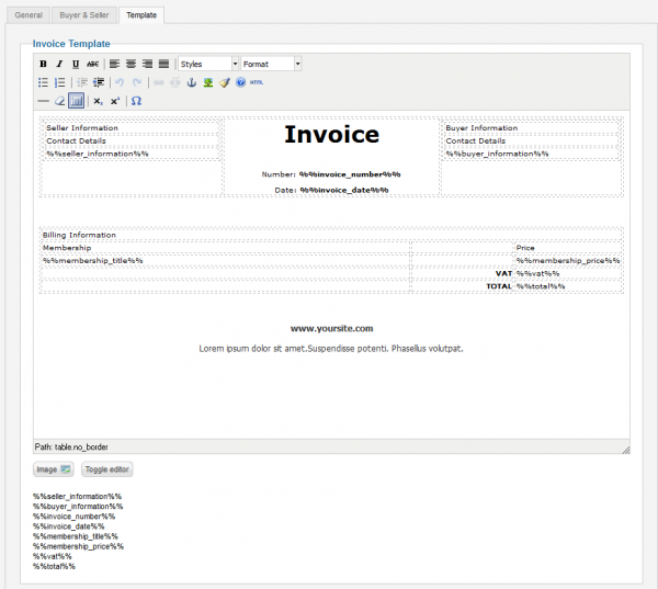 invoices4.png