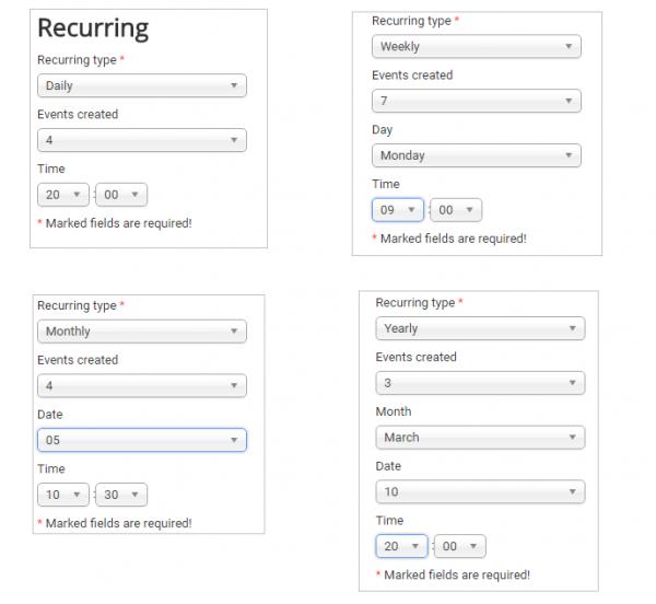recurring_user.png