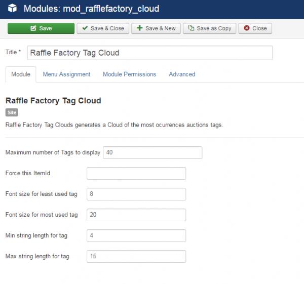 raffle_cloud.png