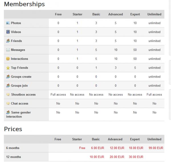 memberships5.png