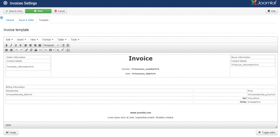 invoices_template2.png